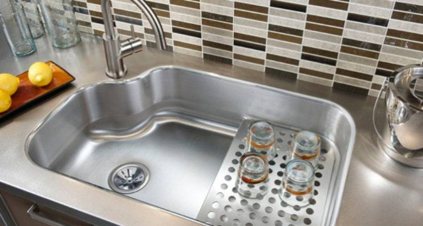 Cool Corner Kitchen Sink Designs Home Design Lover