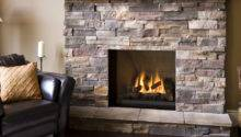Cool Fireplace Stone Veneer Best Ideas