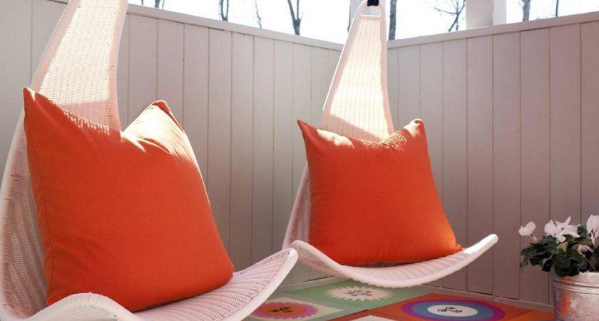 Cool Hanging Chairs Bedrooms
