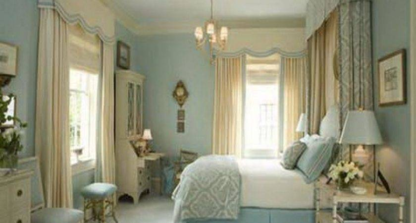 Cool Soft Blue Color Bedroom Walls Your Dream Home