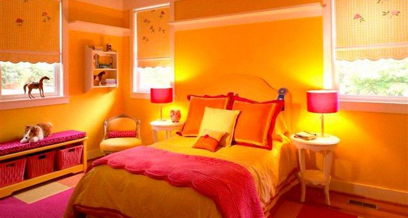 Cool Teen Bedroom Motiq Home Decorating Ideas