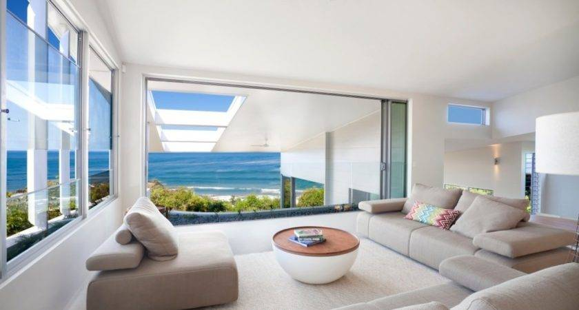 Coolum Bays Beach House Aboda Design Group Karmatrendz