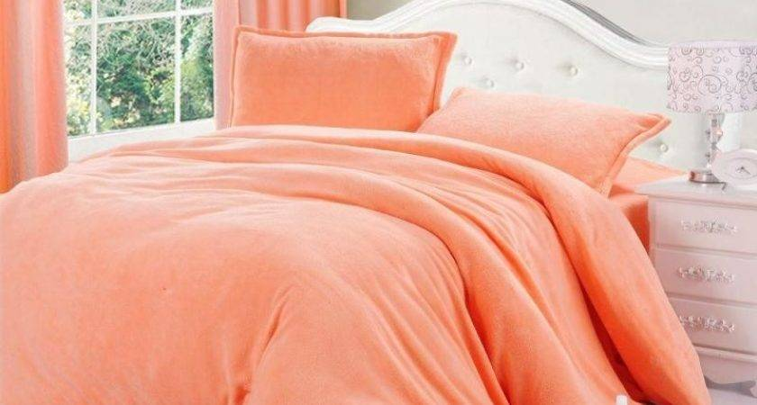 Coral Bedding Sets Promotion Shopping