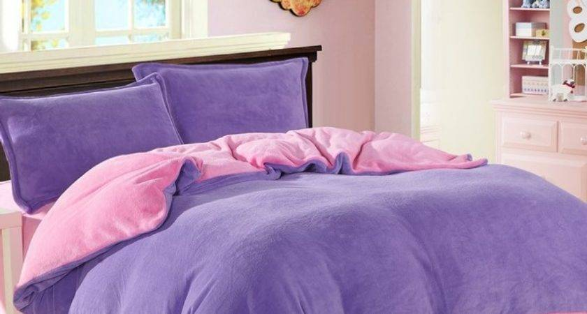 Coral Colored Comforter Promotion Shopping