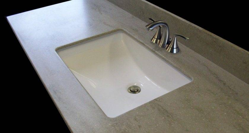 Corian Bathroom Vanity Tops Quotes