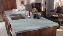 Corian Kitchen Countertops Ideas Tips