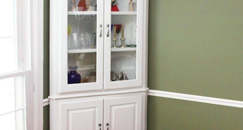 Dream Small Dining Room Cabinet Photo