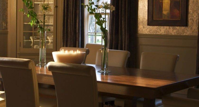 Corner Cabinets Dining Room Beautiful Pieces Your