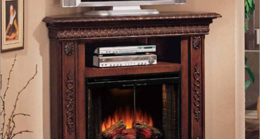 Corner Stand Fireplace Wood Duck Box Plans