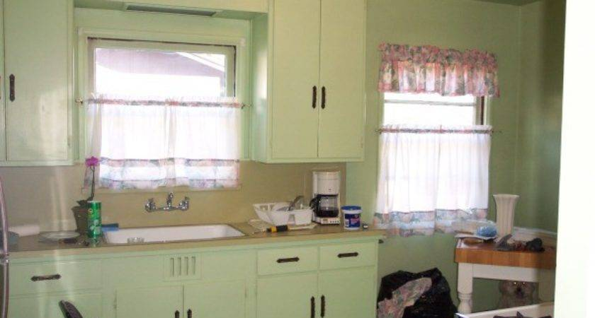 Cottage Kitchen Designs Decorating Ideas