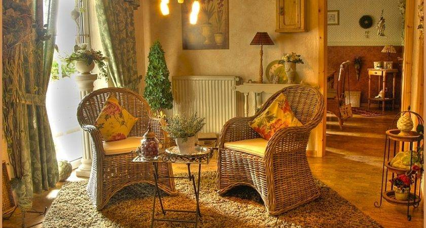 Awesome 24 Images Interior Design Cottage Style Ideas Barb Homes