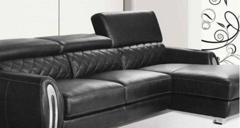 Couch Astounding Shape Couches Res