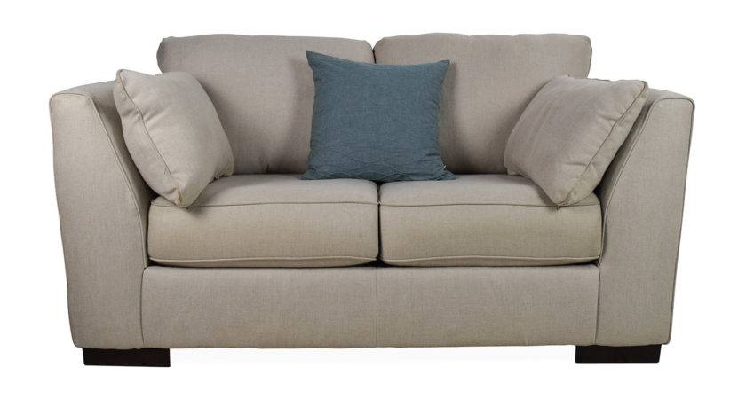 Couch Concept Loveseat Couches White