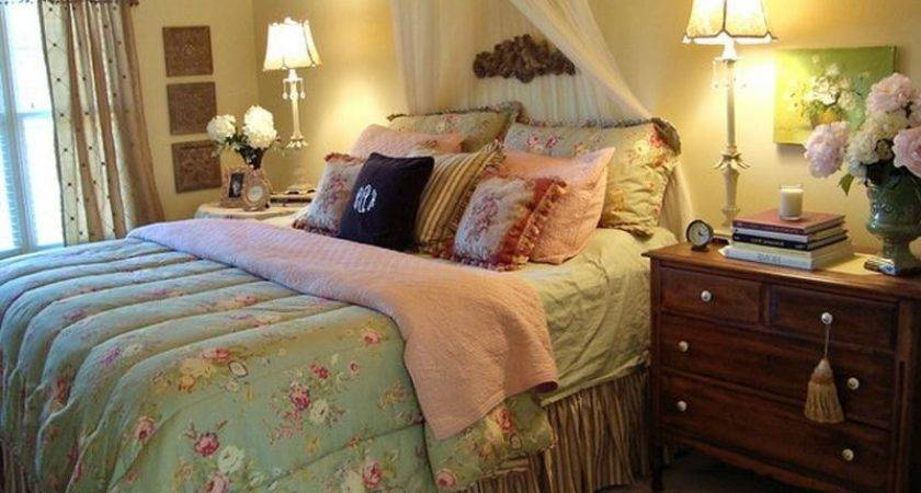 Country Bedroom Decorating Ideas Fresh Bedrooms Decor