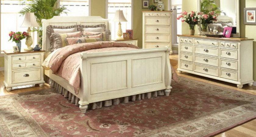 Country Bedroom Design Ideas Collections