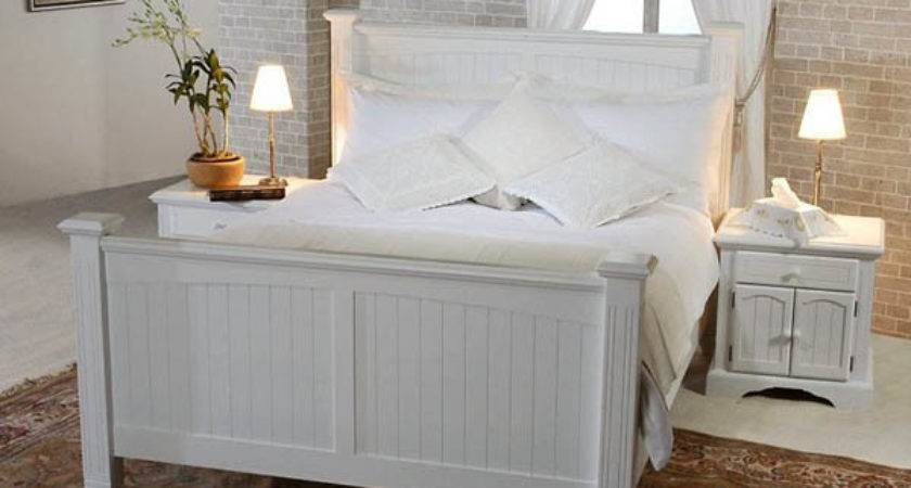 Country Bedroom Furniture Whitebedroomfurniture