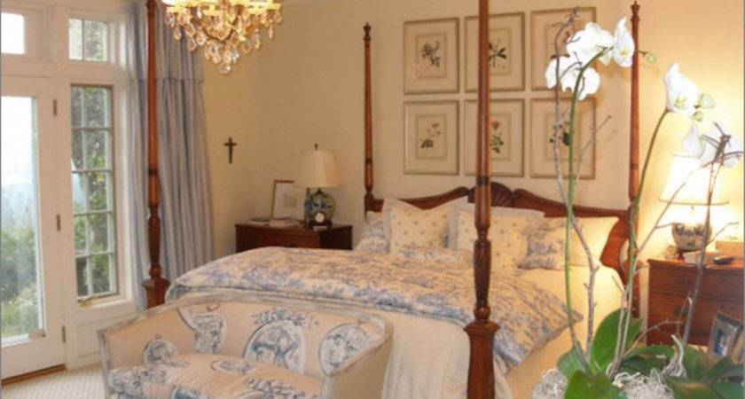 Country Bedroom Ideas Home Planning