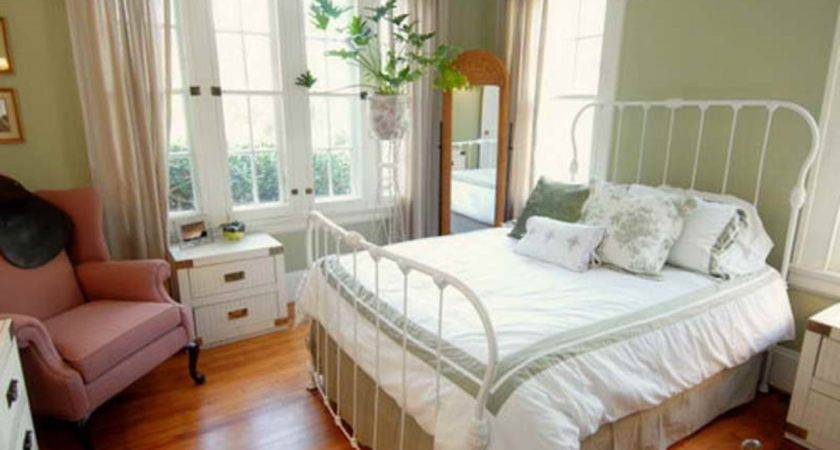 Country Bedroom Sets Home Design Ideas