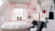 Country Chic Girl Bedroom Girls Bedrooms