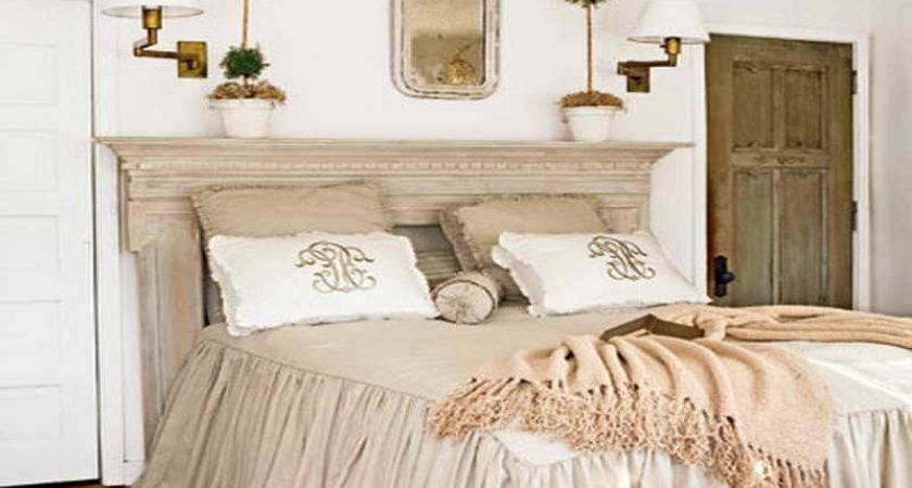 Country Cottage Decorating Ideas Bedroom Home Delightful