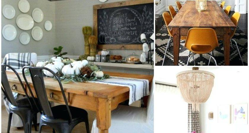 Country Cottage Dining Room Ideas House Tour Cozy