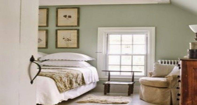 Country Decorating Ideas Bedrooms French