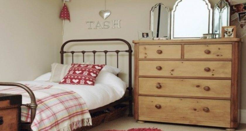 Country Girl Bedroom Ideas Southern