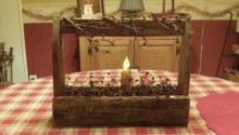 Country Home Decorating Ideas Primitive Toolbox