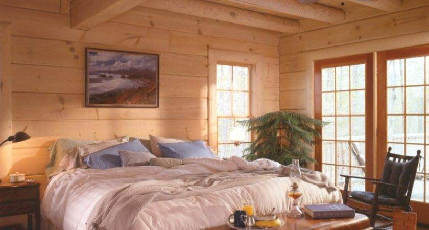 Country Master Bedroom Designs Wqtcjdr Createdhouse