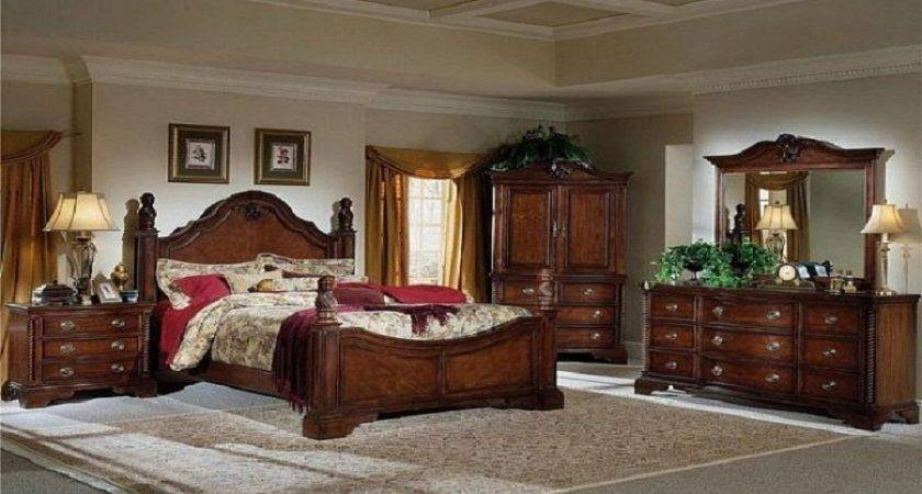 Country Master Bedrooms Fresh Decor Ideas