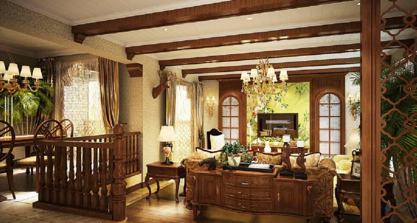 Country Style Living Room Ideas Dgmagnets