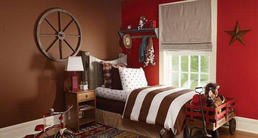 Country Themed Christmas Decorating Ideas Decorspot