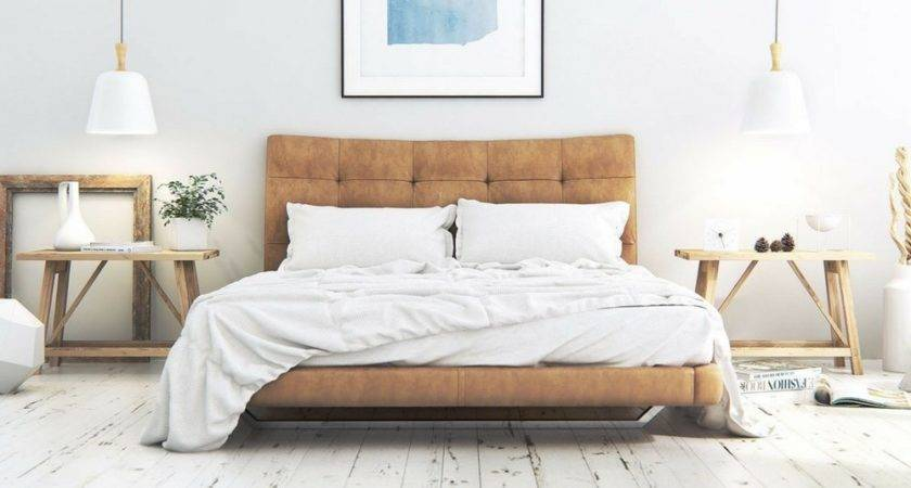Cozy Guest Room Decorating Ideas Budget