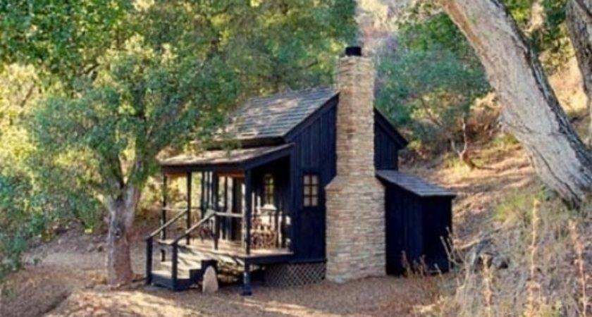 Cozy Small Home Design Housedesignpictures