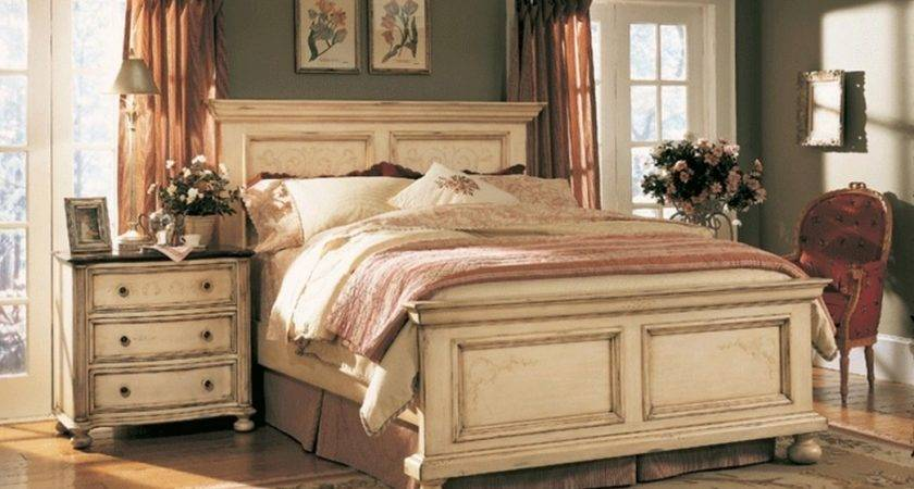Cream Colored Bedroom Furniture Sets Painted Dahab