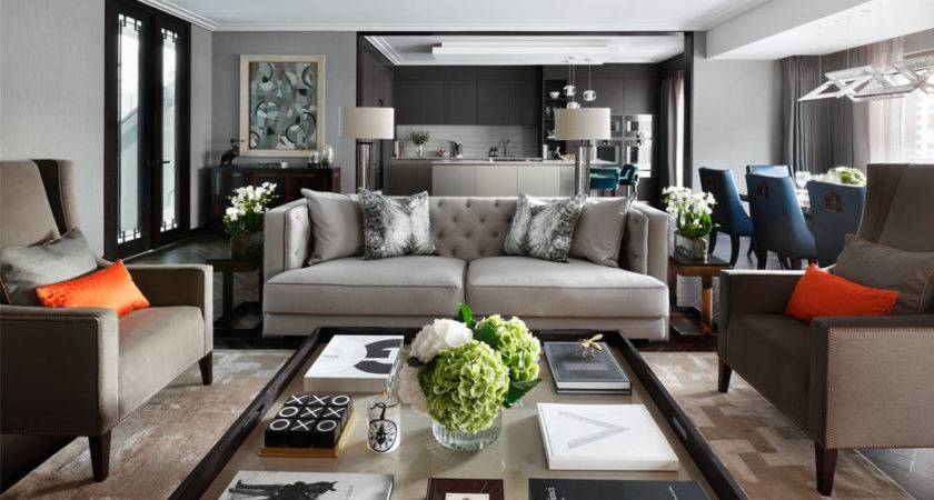 Create Ultimate Bachelor Pad Style Guide