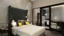 Create Your Own Boutique Hotel Bedroom Darlings