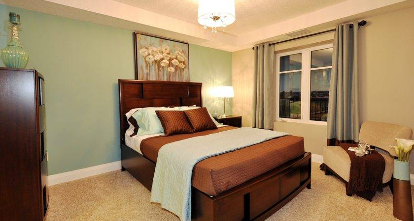 Creating Dreamy Bedrooms Rooms Bloom Home Staging