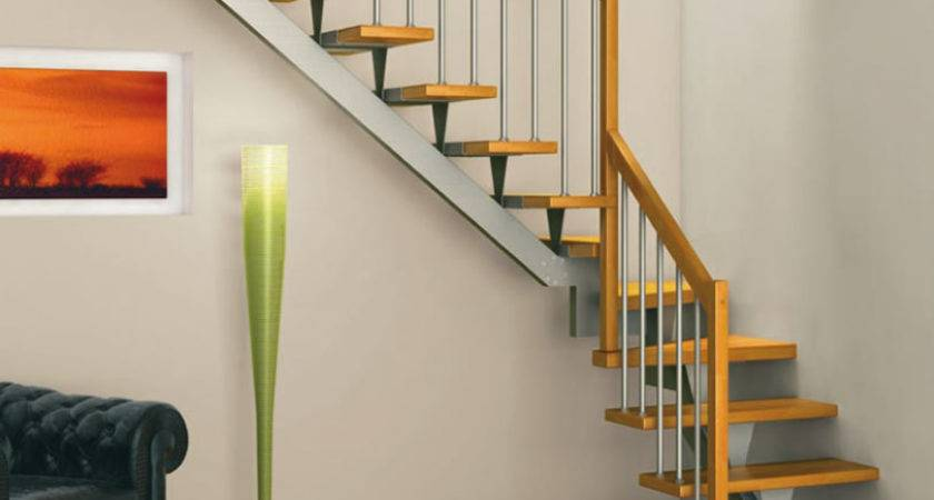 Creative Beautiful Stairs Your Interior Design Ideas