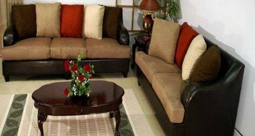Creative Design Affordable Living Room Furniture Opulent