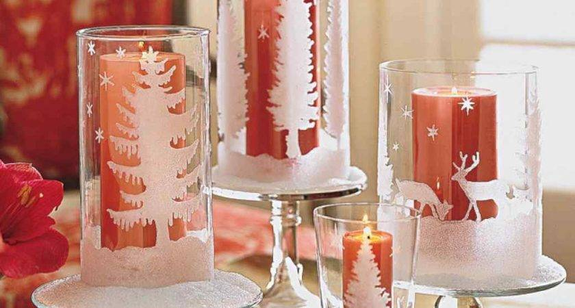 Creative Diy Holiday Candles Projects Architecture