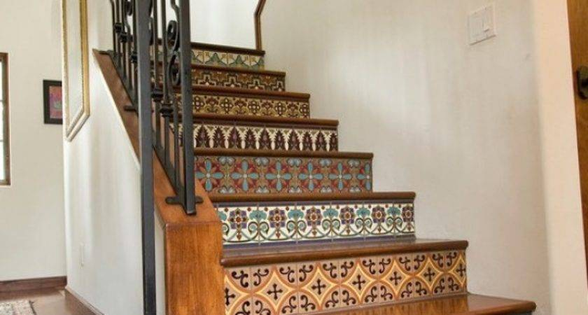Creative Diy Tips Decorating Your Stairs