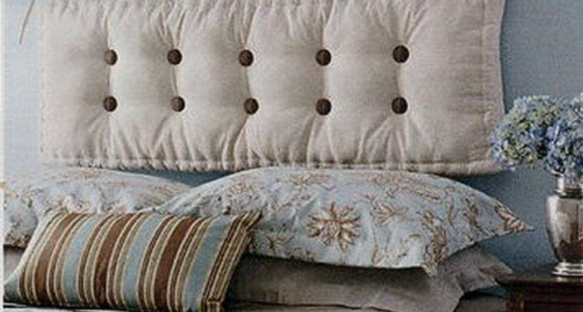 Creative Stylish Headboard Solutions Megan Morris