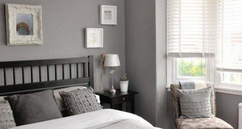 Creative Ways Make Your Small Bedroom Look Bigger Hative