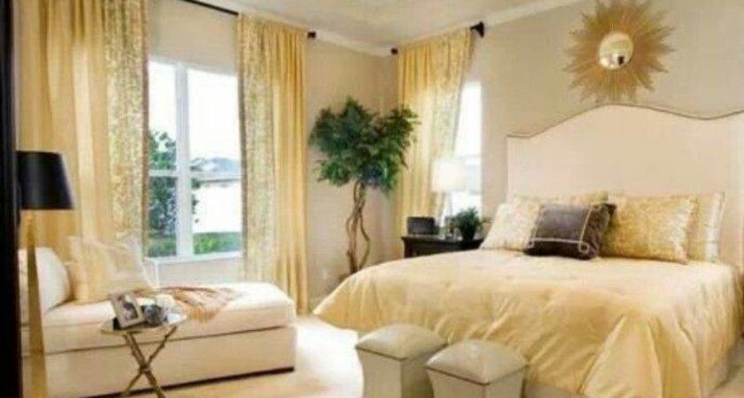 Curtains Pale Yellow Wall Paint Curtain Panels