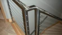 Custom Handrails Fabrication Photos Iowa Mufflers