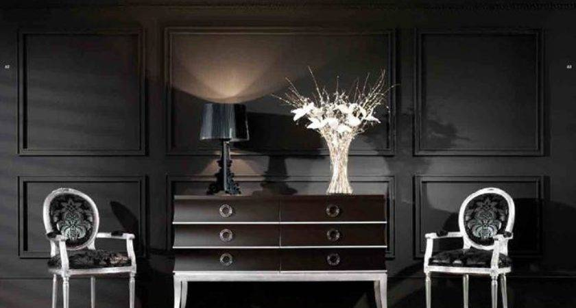 Customize Furniture Design