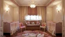 Cute Vintage Room Ideas