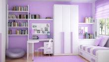 Cute Ways Decorate Your Room Ideas