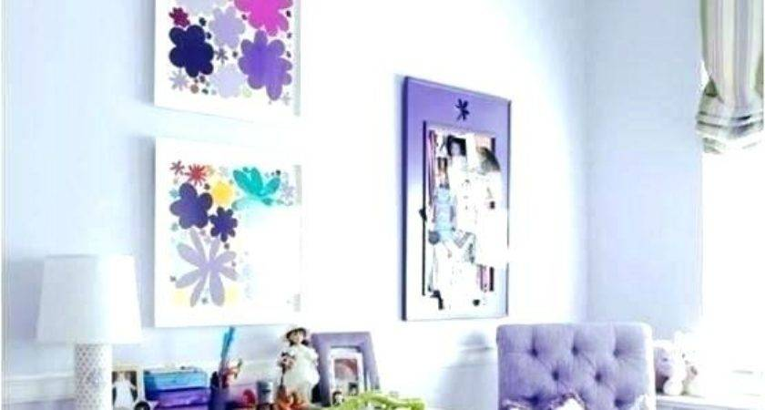 Dark Purple Bedroom Walls Blue Room Light